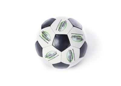 Bespoke Footballs