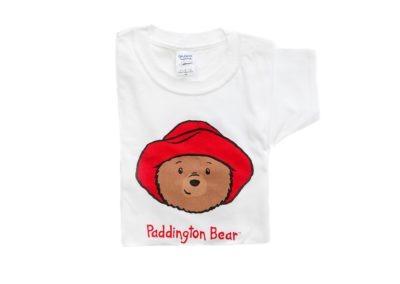 Paddington Bear T-shirt