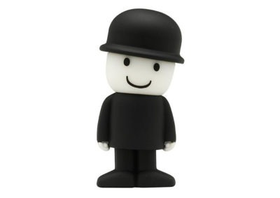 USB Fred Figure
